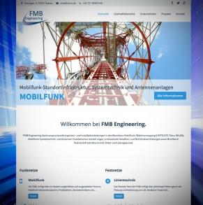 FMB Engineering