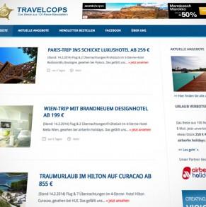 Travelcops