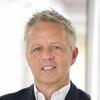 Markus Faller / Mailingcrew GmbH