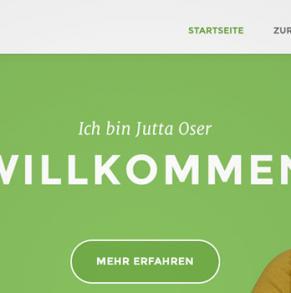 Jutta Oser