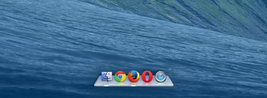 Browser-Zwischenspeicher (Cache) leeren