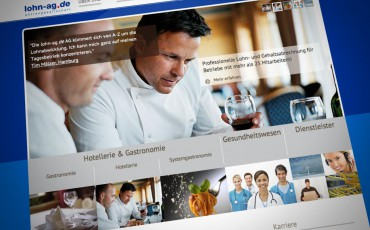 lohn-ag.de AG