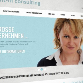 outsight-in consulting