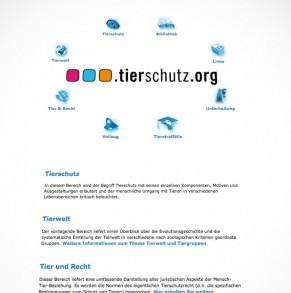 tierschutz.org