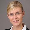 Olga Hurst / Hotel am Festspielhaus