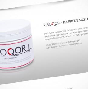 Riboqor