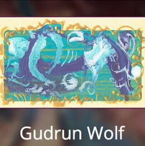 Praxis Gudrun Wolf