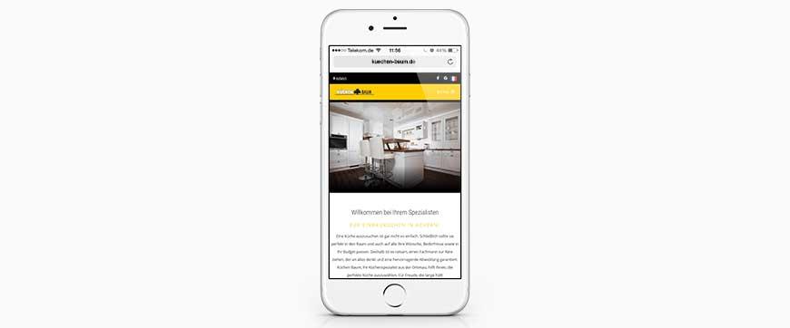 k chen baum archive e. Black Bedroom Furniture Sets. Home Design Ideas