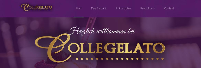 Collegelato