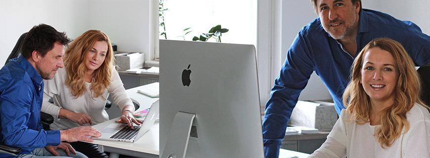 Neuer Standort für E-SITE.com und Verdopplung der Marketingpower