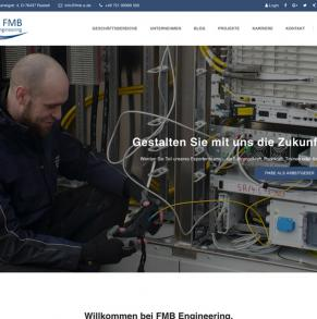FMB Engineering GmbH