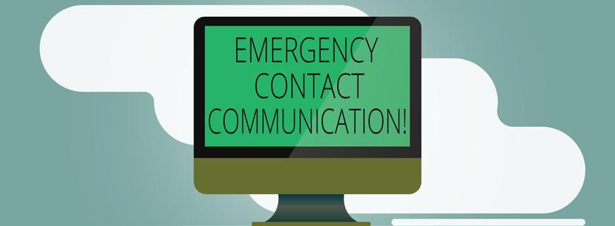 Mit der richtigen Online-Kommunikation durch die Krise