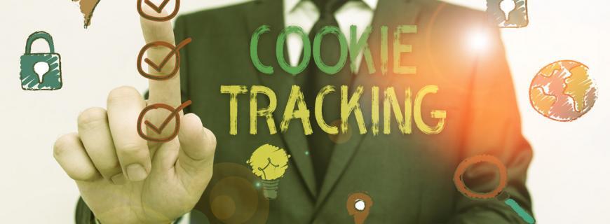 Neues Urteil des BGH zur Verwendung von Cookies