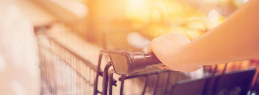 Mit dem eigenen Online-Shop im Handel profitieren